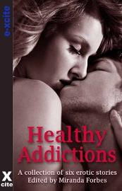 Healthy Addictions