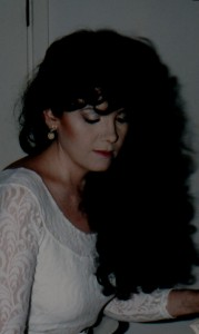 Constance Munday
