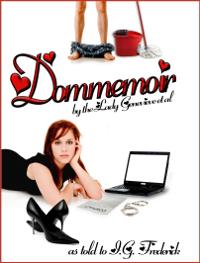 Dommemoir