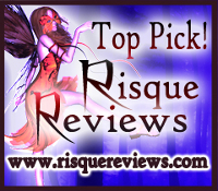 risquereviews