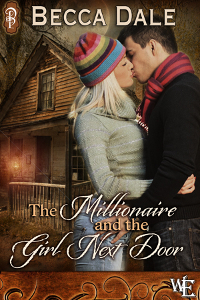 The Millionaire and the Girl Next Door