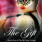 01_THE_GIFT