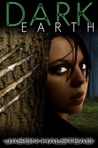 Dark Earth Small