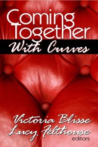 Coming Together With Curves