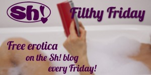 FILTHY-FRIDAY-BANNER