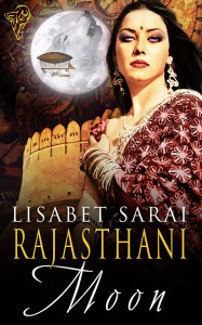 Lisabet Sarai may postrajasthanimoon_noquote_800