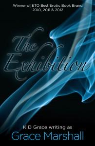EXHIBHITION