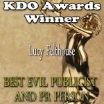 Lucyevil-pr-publicist