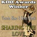 Vic and KevSharing-the-Love