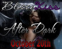 Blisse Kisse After Dark 20th Oct 2013