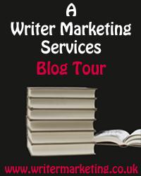 WMS_blogtour