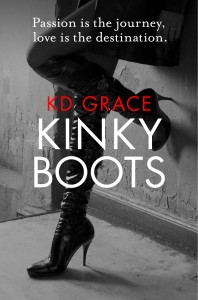 Kinky_Boots
