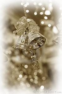 christmas-jingle-bells-thumb17244964