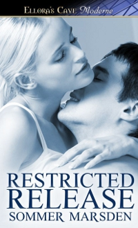 Restricted Release