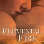 Elemental Fire cover image final