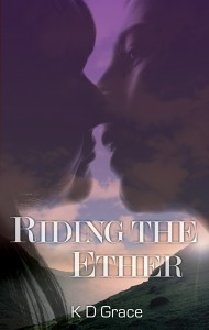 Riding the Ether cover image Final - Copy - Copy