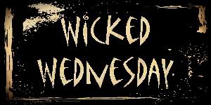 wickedwed