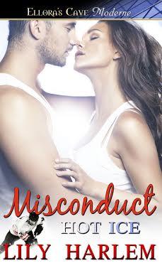 Lily Harlem Misconduct1