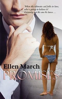 Ellen Marsh