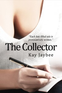 Kay Jaybee The_Collector_2012