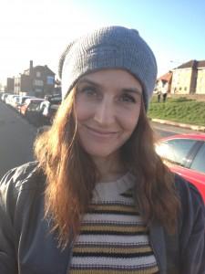 Laura Wilkinson 7 ApMarch 2014 031