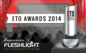 ETO picNEWS_AWARDS2014_SPONSOR