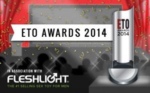 ETO picNEWS_AWARDS2014_SPONSOR