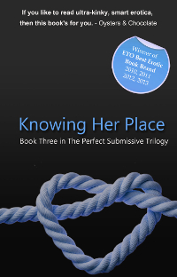 Knowing Her Place