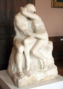 Rodin 250px-The_Kiss