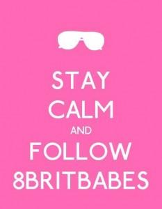 Keep Calm10350544_501578259969488_8488128928937746351_n