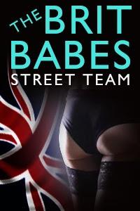 Street teamthebritbabes_200x300