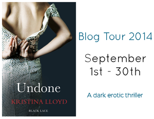 Kristina Lloyd Blog Tour buttonunnamed