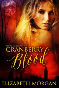 EM_Cranberry Blood_453x680