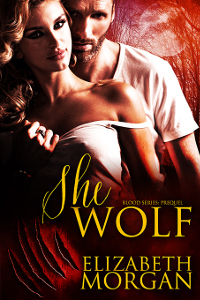 EM_She-Wolf_453x680