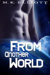 Fromanotherworld