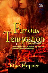 Furious Temptation