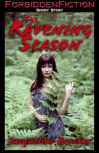 RaveningSeason_400x600