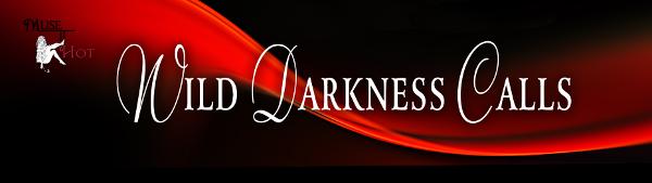 WILD_DARKNESS_Calls-2
