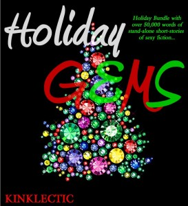 Holiday-GEMS-Promo_PROMO-4
