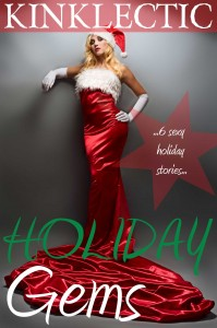 HolidayGems-STAR-2