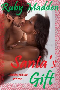 Santa's-Gift-1
