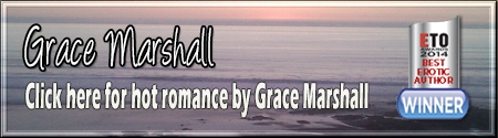 gracemarshall-book-index