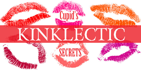 KINKLECTIC-V-Day-Banner-CS-Birch