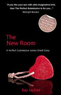 The New Room- Per Sub short
