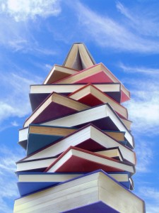 http://www.dreamstime.com/royalty-free-stock-images-tower-books-image4571699