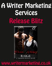 releaseblitzbutton_raige