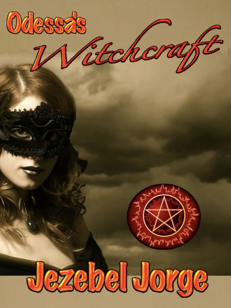 witchcraftcoverj