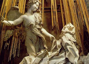 St Teresa BerniniEl-extasis-de-Santa-Teresa4