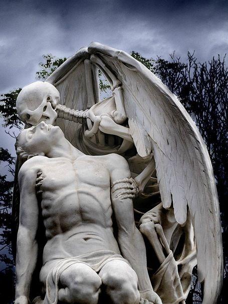Graveyard angel 2da8f31cc622c5a47d15ff0c4f1e114ab