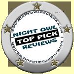night_owl_top_pick_badge